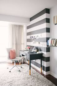 wandgestaltung mit farbe muster wohndesign 2017 fantastisch attraktive dekoration wandgestaltung