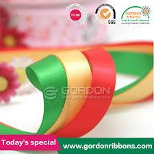 ribbon cheap wholesale silk ribbon wholesale ribbon suppliers alibaba