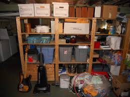 basement storage the stuff in our basement that we no long u2026 flickr