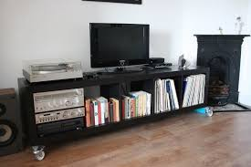record player table ikea ikea tv media books record player storage stand in didsbury
