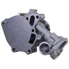 water pump mitsubishi l300 delica 2 5l 4d56 86 95 diesel sf sg sh