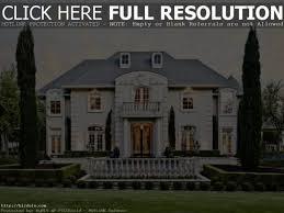 home design dallas dallas home design bowldert
