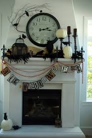 Ideas Halloween Decorations Best 25 Classy Halloween Decorations Ideas On Pinterest Classy