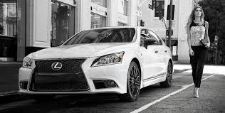 white lexus is 250 red interior 2015 lexus ls crafted line edition review top speed