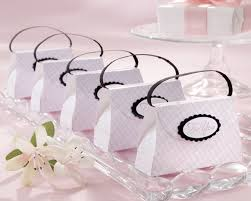 bridal shower gifts best images collections hd for gadget