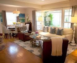 livingroom diningroom combo design ideas for living room and dining room combo