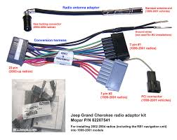 breathtaking 2000 dodge durango speaker wiring diagram pictures