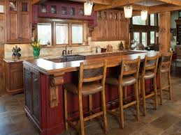 Oil Rubbed Bronze Kitchen Island Lighting by Kitchen Rustic Kitchen Island And 47 Kitchen Island Lighting