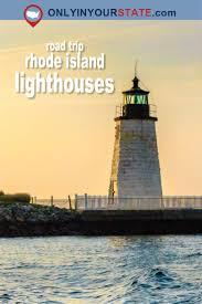 Rhode Island where to travel in september images 361 best rhode island images rhodes rhode island jpg