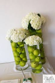 Centerpieces For Bridal Shower by 239 Best Bridal Shower Ideas Images On Pinterest Bridal Shower