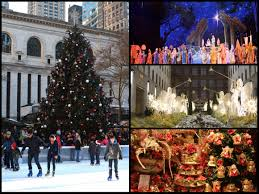 alicia explores new york at christmas 12 things to see u0026 do