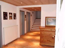 Schlafzimmer Gross Einrichten Keller Zimmer Einrichten Alles Bild Für Ihr Haus Design Ideen