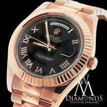 rolex day date president all prices for rolex day date
