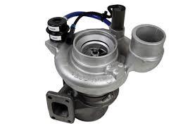 dodge cummins turbo 6 7l dodge cummins turbo 3770973 bk diesel service