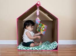 diy advent calendar 8 easy christmas gift ideas