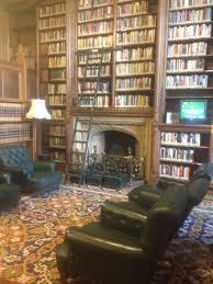 library tour marie grace cannon u0027s blog