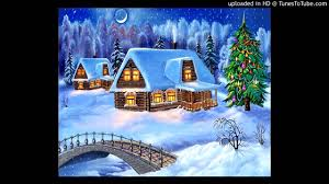 christopher cross christmas does it feel like christmas youtube