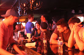 best bars in nyc from drag bars to bars