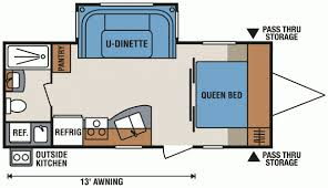 100 floor plans for travel trailers top 5 best travel