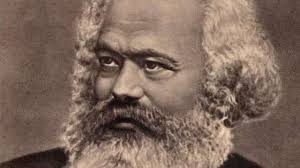 what is the style nowadays for 11 year old boy haircuts is karl marx still relevant today this week in asia south