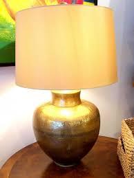 Small Battery Desk Lamp 27 Best Cool Lamp Design Ideas Images On Pinterest Lamp Design