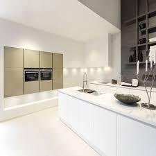 100 designer german kitchens ktchn mag i kitchen design