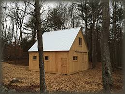 house barn kits quality owner built kits for houses barns cabins garages
