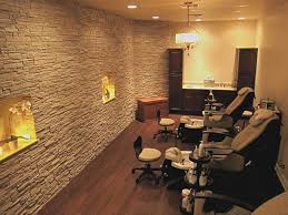 woodhouse spa services woodhouse day spas naples fl