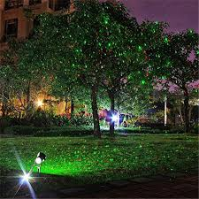 christmas light laser zitrades patio lights laser christmas light projector