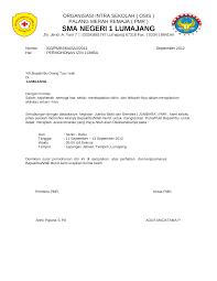 surat permohonan izin documents