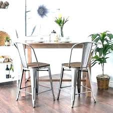 solid wood kitchen tables for sale wooden kitchen table rustic kitchen table rustic kitchen chairs