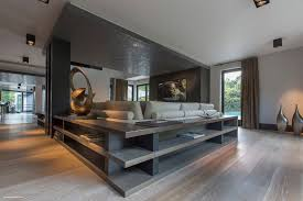 complete home interiors complete home renovation by centric design architecture