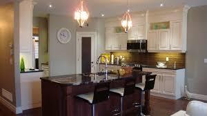 modern classic kitchen design kitchen wallpaper high resolution style kitchen small kitchen