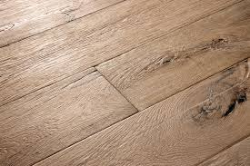 reclaimed timber flooring relik by havwoods selector