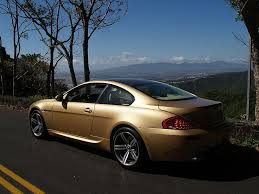 bmw ontario ontario bmw best cars image galleries cars unlimited gaming us