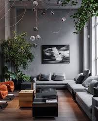 Famous Furniture Designers 21st Century 60 Inspirational Living Room Decor Ideas The Luxpad