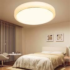 lighting surface mount promotion shop for promotional lighting