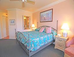 Old Key West 3 Bedroom Villa Disney U0027s Old Key West Resort