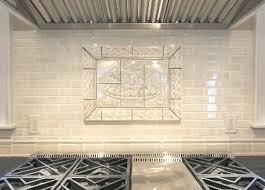 Kitchen Backsplash Peel And Stick Tiles Kitchen Backsplash Self Adhesive Tiles Kitchen Fabulous Home Depot