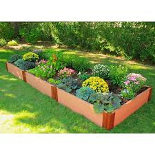 89 best flower pots planter box images on pinterest planter