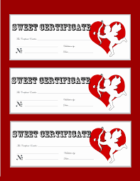 pages templates for gift certificate 50 beautiful gift certificate template pages images the best