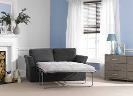 light blue and grey bedroom best delorme designs farrow and ball