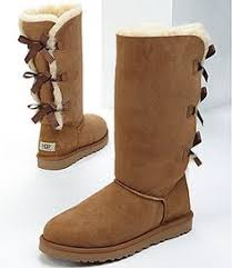 womens ugg boots dillards available at dillards com dillards shoes