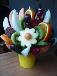 edible flower arrangements restaurants and food edible flower arrangements bouquets