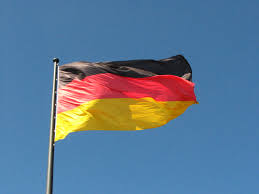 Flags And Things The Flag Of Germany Cvs Flags