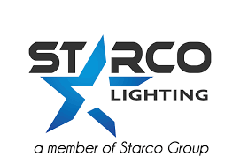 starco lighting professional led lighting manufacturer starco