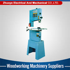 Woodworking Machinery Suppliers In South Africa by Band Saw Machine Band Saw Machine Suppliers And Manufacturers At