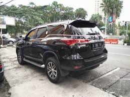 toyota celsior body kit toyota fortuner wikipedia