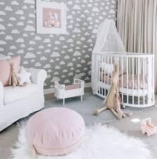 baby bedroom ideas baby room decor lavender nursery decorating ideas purple butterfly