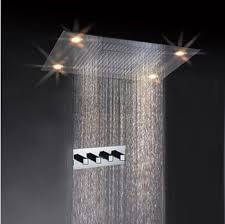 cheap kohler shower mixer find kohler shower mixer deals on line